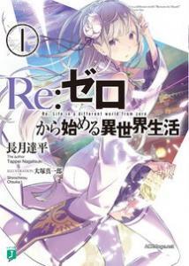 日本公信榜公开2019年漫画和轻小说销量榜